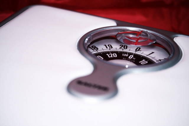resolution-no-1-time-to-lose-weight
