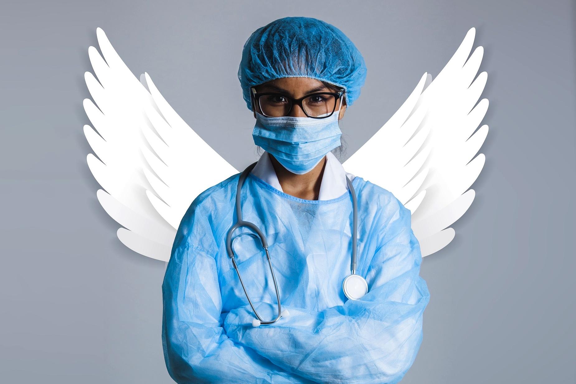 wybór szpitala do porodu