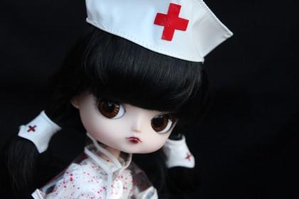 roczne szczepienia w uk