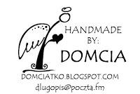 http://domciatko.blogspot.co.uk/