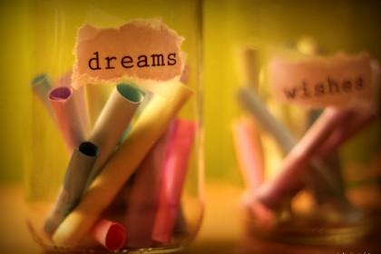 marzenia emigranta