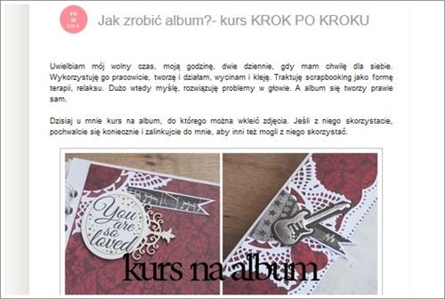 http://mamaw.uk/jak-zrobic-album-na-zdjecia-krok-po/
