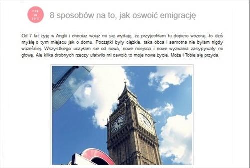 http://mamaw.uk/7-sposobow-na-to-jak-oswoic-emigracje/