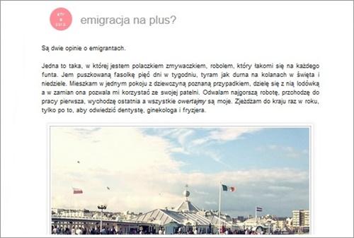 http://mamaw.uk/emigracja-na-plus/