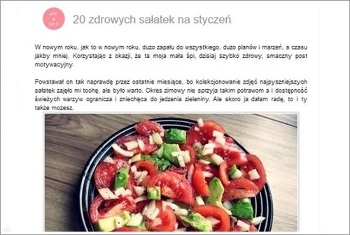 http://mamaw.uk/20-zdrowych-saatek-na-styczen/