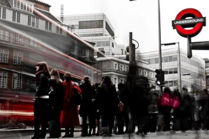 emigracja w uk