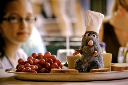 10 najpopularniejszych angielskich obiadów