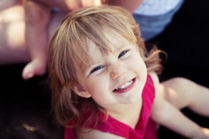 Czy dzieci muszą słuchać rodziców?