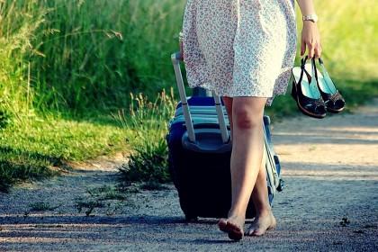 Co warto przywieźć ze sobą do Anglii?