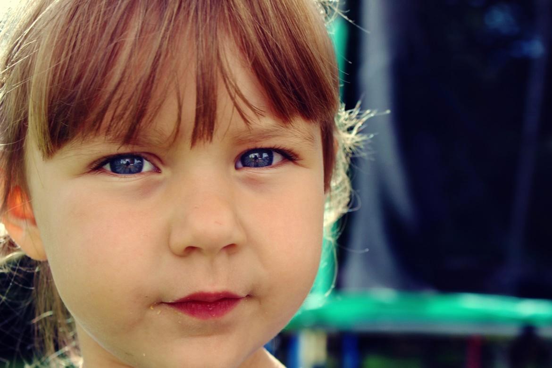 10 kroków pomagajacych Twojemu dziecku rozwijac sie dwujezycznie