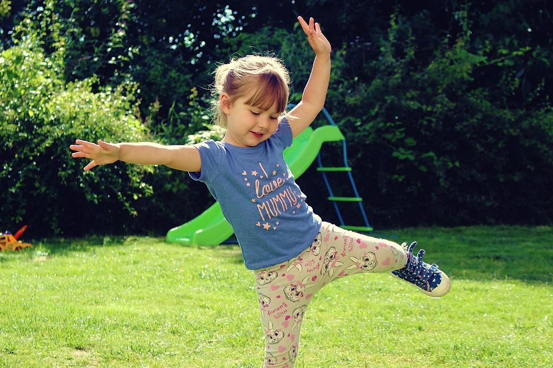 10 kroków pomagajacych Twojemu dziecku
