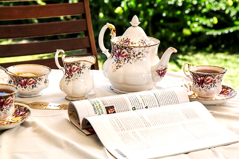 angielska-herbata