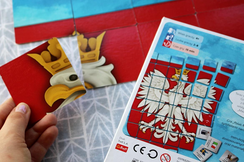 najlepsze gry planszowe dla dzieci dwujęzycznych