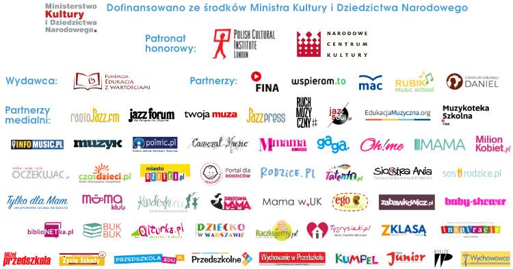 Bajka_Partnerzy_v02_srednie