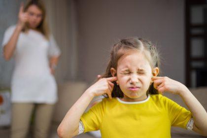 Czy popełniasz te błędy w wychowaniu swojego dwujęzycznego dziecka?