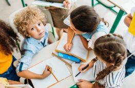 jak rozmawiać z dzieckiem dwujęzycznym