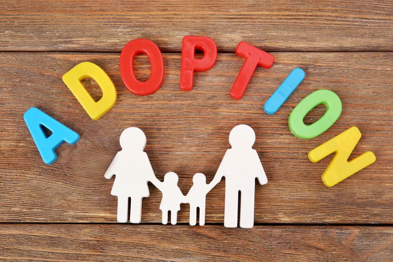 adopcja dziecka wuk